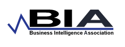 Business Intelligence Association