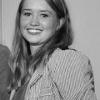 Kirstine Emilie Gaard Sørensen