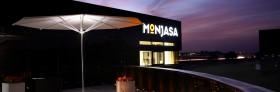Monjasa company visit for Dec 3, 2015!
