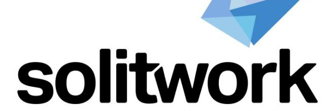 JOB ALERT! SOLITWORK ARE LOOKING FOR A NEW BUSINESS ANALYST!
